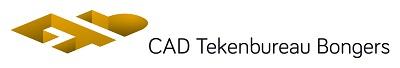 CAD Tekenbureau Bongers